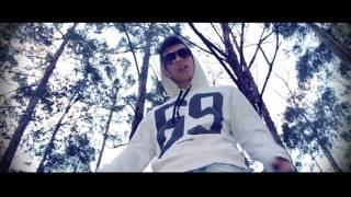 LA COINCIDENCIA, video clip ,by fernandogarces