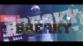 Risky - Shizzle My Nizzle Ft Shy [Music Video] @RiskyJavan @Shymercer | Link Up TV