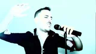 Quédate Conmigo (Stay With Me)- Cover by PEDRO MORALES