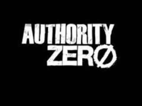 authority-zero-hidden-track-from-live-your-life-1999-lijvhaz