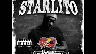 Starlito - Once Upon A Time (Ft. Scarface & Kam Franklin)