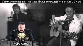 Te Metiste (Ariel Camacho) - @GilbertoGlessOf & @CarloGless