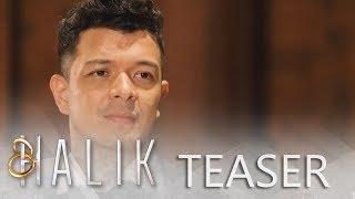 Halik: Meet Jericho Rosales as Lino width=