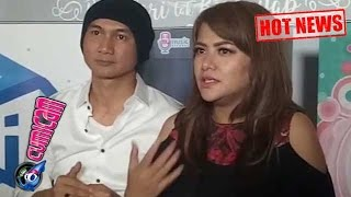 Hot News! Jadi Istri Anji, Kata-kata Wina Natalia Bikin Baper Semua Wanita - Cumicam 18 Mei 2017