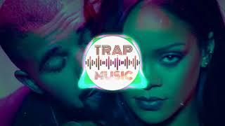 Rihanna ft Drake - Work (Trap Musik )