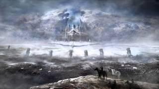Phantom Power Music - Skyros  [Music Box]