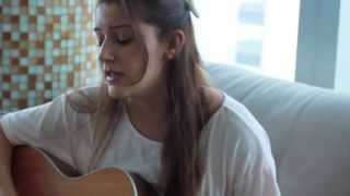 Love Will Remember - Selena Gomez (Cover by Davina Leone)