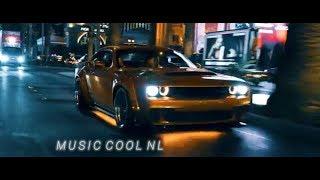 Lil Wayne – Don't Cry ft. XXXTENTACION (Remix)