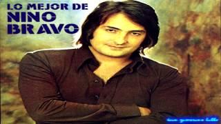 Nino Bravo - Cartas amarillas