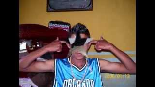 Sentimiento De La Calle-Tribal-2012-Reflexion Familia Dc Records