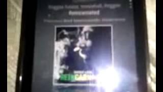 Paul Owens-Ashtrays & Heartbreaks Music Video Preview