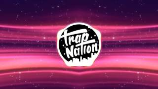 Ty Dolla $ign Blasé ft Future & Rae Sremmurd [Trap Nation-Remix]