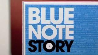 Blue Note story : le choix de Vlad, vendeur à la Fnac Montparnasse