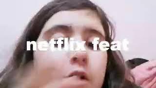 Netflix Trip - AJR