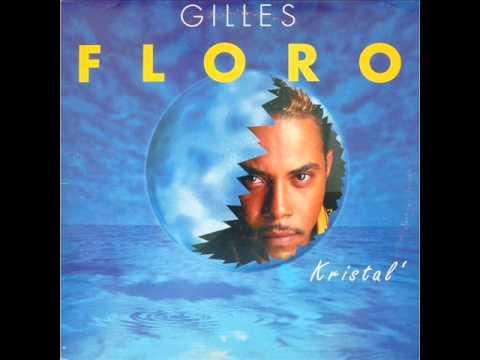 gilles-floro-vire-celle-que-tu-cherches-mizik-zr