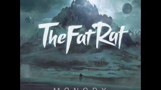 TheFatRat -  Monody  (Invaders remix) ( Free flp)