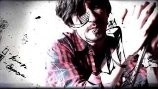 Mustang Punk Rock Nueva Generacion [Official HD Video]