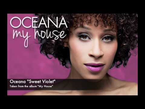 oceana-sweet-violet-time-records