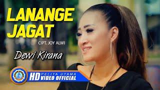 Lanange Jagat - Dewi Kirana