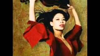 Handel's Minuet - Vanessa Mae