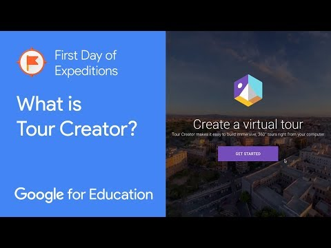 Google for Education: Teacher Center