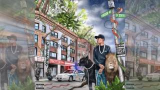 G Herbo - Crazy ( Strictly 4 My Fans )