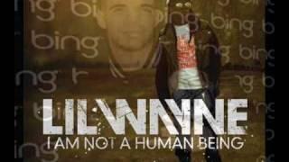 Lil Wayne Ft. Drake- With You (Clean) With Lyrics
