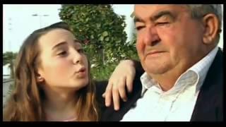 Abuelo - Maria Carrasco