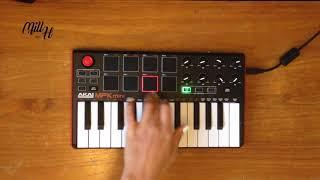 Kodak Black FT Offset FT Travis Scott - ZEZE instrumental #zezechallenge