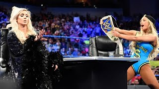 How WWE Have Reacted To Women Missing Greatest Royal Rumble