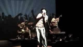 EDMUNDO - ENSENAME A VIVIR - VOCES ECV 2008
