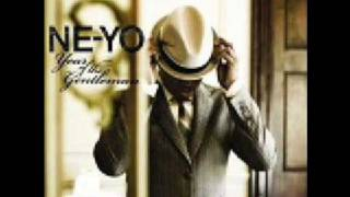 Ne-Yo - Miss Independent (Instrumental)