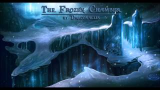 Dracovallis - The Frozen Chamber (Dark Fantasy Music)