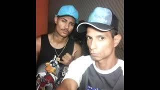 MC LUAN DA NET   NO OUVIDINHO- Lyric- DJ ORELHA DE BEL