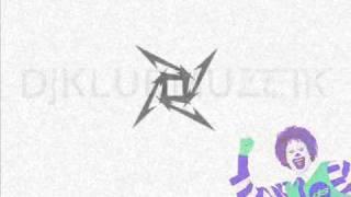Metallica Master of Puppets Remix By Dj-KLUBMUZEIK