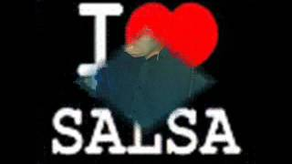 Mis Lagrimas Por Ti - Salsa Baul