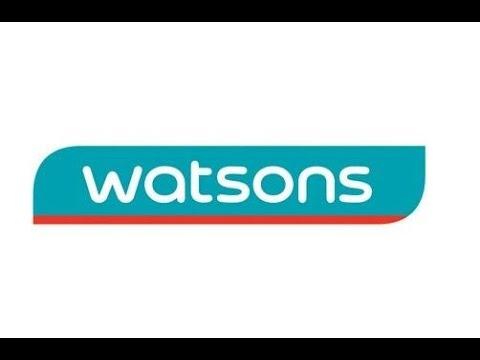 A05 - Watsons