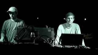 digitaline @ montreux festival 2007