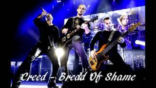 Top 5 Heaviest Hard Rock Intros