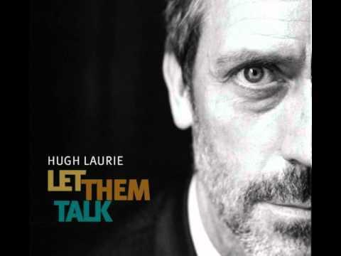 hugh-laurie-buddy-boldens-blues-hq-let-them-talk-album-wh