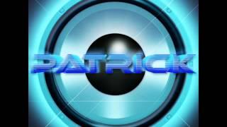 Dj-Patrick-Black-Mix