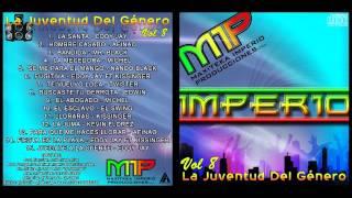 Juegate a la suerte Eddy jey (imperio vol 8)  www.lainerlakers.webcindario.com