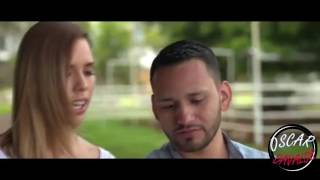Maximo Grado El Hombre Del Equipo |Video Original 2017| (Ex Integrantes)