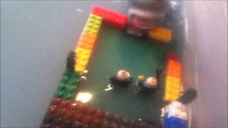 lego jaws part 3