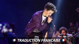 Hayden Summerall - Smiles For You (Traduction Française)