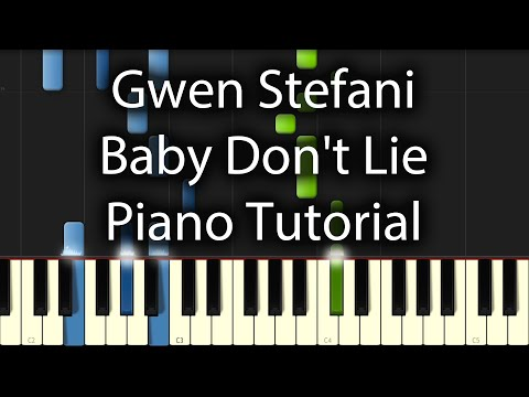 gwen-stefani-baby-dont-lie-tutorial-how-to-play-on-piano-sam-masghati