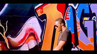 Motra the Future - Asanteni kwa kuja - Remix - Mbishe Gani  (Official Video HD )