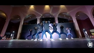 Lil Jon, The East Side Boyz - Get Low | Top kids | hip-hop choreography Ira Zaichenko | D.side dance