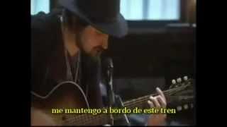 Serge Pizzorno (Kasabian) - Underdog en Español