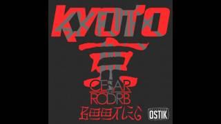 Skrillex - Kyoto (Cesarrodrb Bootleg) •FREE DOWNLOAD•